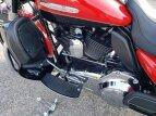 2010 Harley-Davidson Touring for sale 201149264