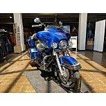 2010 Harley-Davidson Touring for sale 201149648