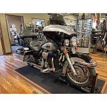 2010 Harley-Davidson Touring for sale 201153524