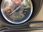 2010 Harley-Davidson Touring Ultra Limited for sale 201154387
