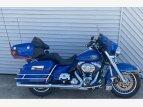 2010 Harley-Davidson Touring for sale 201156569