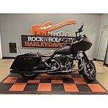 2010 Harley-Davidson Touring for sale 201159450