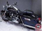 2010 Harley-Davidson Touring for sale 201165891