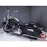 2010 Harley-Davidson Touring for sale 201167894