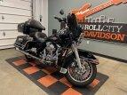 2010 Harley-Davidson Touring for sale 201168573