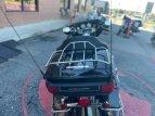 2010 Harley-Davidson Touring for sale 201169225