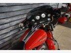 2010 Harley-Davidson Touring for sale 201173502
