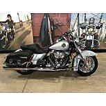 2010 Harley-Davidson Touring for sale 201175805