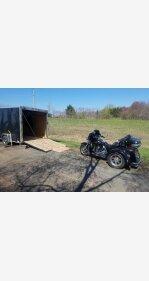 2010 Harley-Davidson Trike for sale 200800158