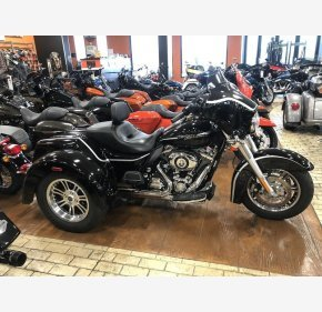 2010 Harley-Davidson Trike for sale 200816437