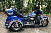 2010 Harley-Davidson Trike for sale 200919516