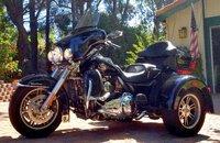 2010 Harley-Davidson Trike for sale 200984113