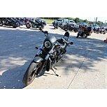 2010 Harley-Davidson V-Rod for sale 200938070