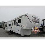 2010 Heartland Bighorn for sale 300235049