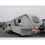 2010 Heartland Bighorn for sale 300235108