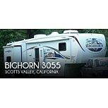 2010 Heartland Bighorn for sale 300250528