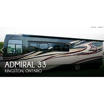 2010 Holiday Rambler Admiral for sale 300243662