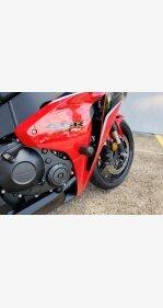 2010 Honda CBR1000RR for sale 200630666