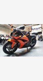 2010 Honda CBR600RR for sale 200813864