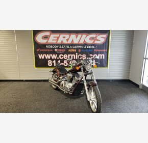 2010 Honda Fury for sale 200615514