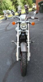 2010 Honda Fury for sale 200639650