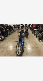2010 Honda Fury for sale 200681685