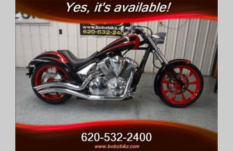 2010 Honda Fury for sale 200791580