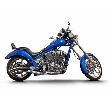 2010 Honda Fury for sale 200841104