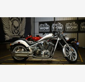 2010 Honda Fury for sale 200929567