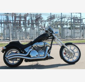 2010 Honda Fury for sale 200933131