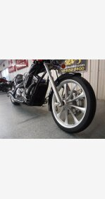2010 Honda Fury for sale 200970849