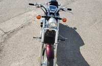 2010 Honda Fury for sale 200988968