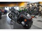 2010 Honda Fury for sale 201057807