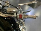 2010 Honda Fury for sale 201070464