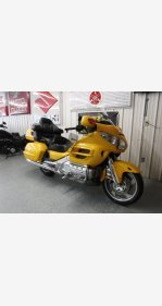 2010 Honda Gold Wing for sale 200670688