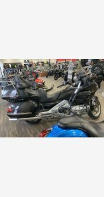 2010 Honda Gold Wing for sale 200732424