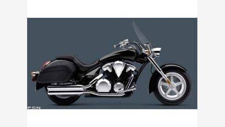 2010 Honda Interstate for sale 200942252