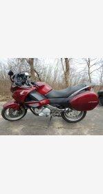 2010 Honda NT700V for sale 200447819