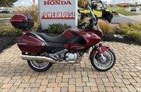 2010 Honda NT700V for sale 200645803