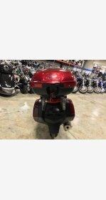 2010 Honda NT700V for sale 200681705