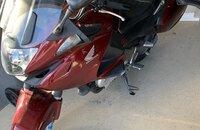 2010 Honda NT700V for sale 200692779