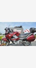 2010 Honda NT700V for sale 200776482