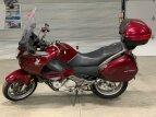 2010 Honda NT700V for sale 200925576
