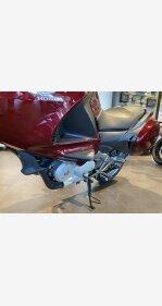2010 Honda NT700V for sale 200956780