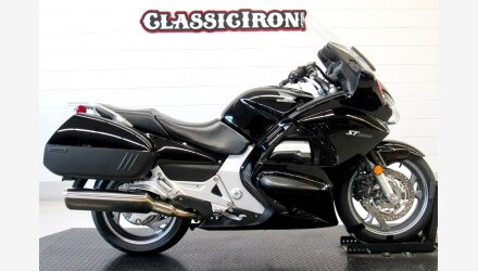 2010 Honda ST1300 for sale 200663732
