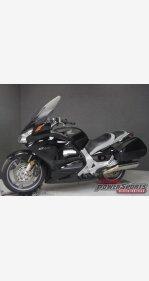 2010 Honda ST1300 for sale 200834270