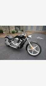 2010 Honda Sabre 1300 for sale 200771664