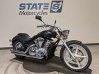2010 Honda Sabre 1300 for sale 201080767
