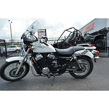 2010 Honda Shadow for sale 200583367