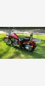2010 Honda Shadow for sale 200635665
